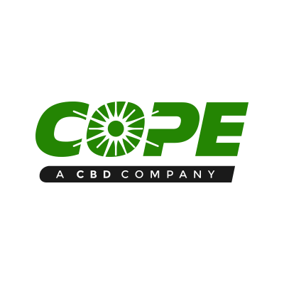 Wholesale & Bulk CBD Distillate Oil For Sale - COPE CBD